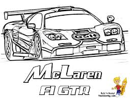 super fast cars coloring bugatti race car cars coloring page