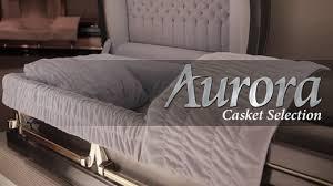 matthews casket casket selection matthews and funeral home la