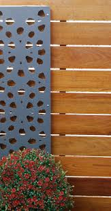 Privacy Screens by 256 Best Garden Screens Images On Pinterest Privacy Screens