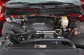 Dodge Ram Wagon - 2016 ram 2500 power wagon ram 1500 rebel first drive