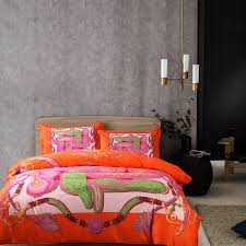 100 egyptian cotton bed sheets promotion shop for promotional 100