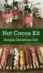 sweet christmas gifts wallpapers best 25 christmas presents ideas on pinterest present ideas