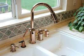 cost to install kitchen faucet cost to install kitchen faucet medium size of faucet installation