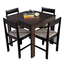 2 Seater Dining Table And Chairs Grey Kitchen Table Eight Seater Dining Table Square Dining Table