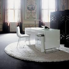 Contemporary Computer Desk Contemporary Computer Desks From Ligne Roset Best Home News
