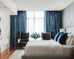 houzz bedroom ideas fresh houzz curtain ideas for houzz bedroom ideas be 2597