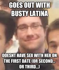 Latina Memes - funny latina memes latina best of the funny meme