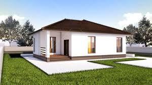modern single house plans small single floor house plans sencedergisi com