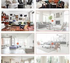 home interior design sles interior design online catalog home design consultant near me