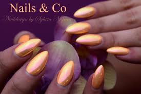 nail art blog u2013 nail art u0026 co