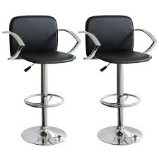 what is the best bar stool metal 41 most terrific wooden kitchen stools best bar metal short swivel