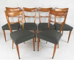 dinning dining chairs bedroom furniture dresser bookcase dining