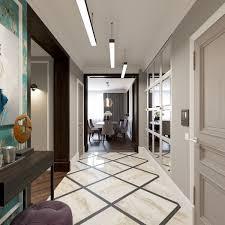 Home Design Interior 2016 by 2 Beautiful Home Interiors In Art Deco Style