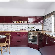 kitchen top cabinet hs code country kitchen with burgundy cabinetry ideal home