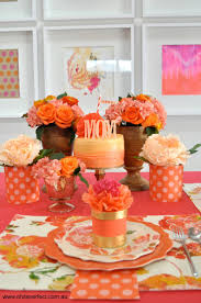 45 best wedding receptions tablescapes images on pinterest