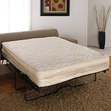 amazon com airdream hypoallergenic inflatable mattress with