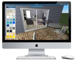 architectures home design software online create 3d home interior
