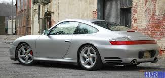 porsche 911 4s 996 h r sport springs for porsche turbo 911 996 996tt