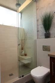 modern guest bathroom ideas manhattan ultra modern guest bathroom remodel modern