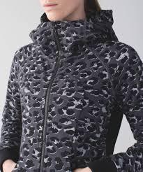 scuba hoodie u2013 lululemon expert