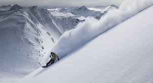 Wildfire Bc Whistler by 31 Ski Resorts To Shred In Bc This Winter Daily Hive Vancouver