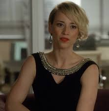 margo revenge hairstyles pin by franziska stüven on tv fashion obsession margaux lemarchal