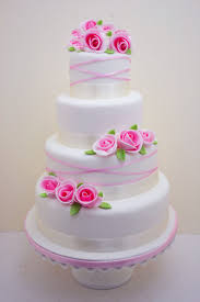 Wedding Cake London Cakes For All Occasions Budget Wedding Cakes Low Priced Wedding