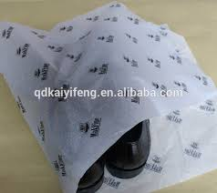 wrapping tissue paper luxury shoe box wrapping tissue paper no plate cost buy shoe