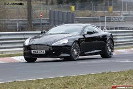 old aston martin db9 aston martin db9 news u0026 reviews gtspirit