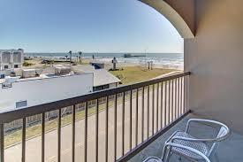 Hotels In Comfort Texas Comfort Inn U0026 Suites Beachfront Galveston Tx Booking Com