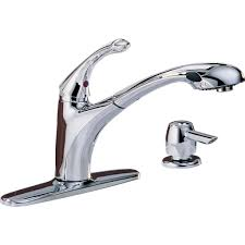 delta kitchen faucet parts farmhouse kitchen faucet delta