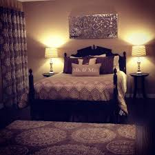 best 25 newlywed bedroom ideas on pinterest wedding gift ideas