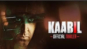 movie download drama pakistani indian best website review in urdu