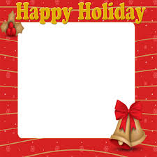 my xmas cards create your christmas card online free christmas