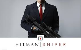 hitman apk hitman sniper mod apk 1 7 103775 andropalace