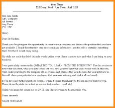 cover letter listening skills guards recruited tk