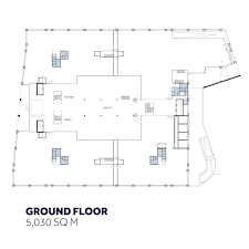 the building floor plans the cloud