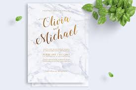 marriage invitation 50 stylish wedding invitation templates