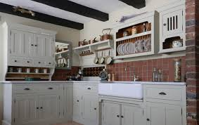 furniture in the kitchen willies country kitchens handmade freestanding and fitted