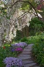 Spring Flower Garden 371 Best In The Garden Images On Pinterest Flowers Landscaping