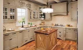 Kitchen Furniture Manufacturers Custom Kitchen Cabinet Ideas U2014 The Decoras Jchansdesigns