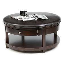 Coffee Table With Drawers by Coffee Tables With Drawers