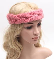 knitted headband compare prices on knitted headband patterns online shopping buy