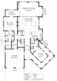 master plan of the week 19 m 2702 a