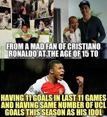 Remember The Name Meme - kylian mbappe remember the name soccer memes goal91