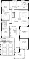 Single Story House Plans With Inlaw Suite by 100 Homes With Inlaw Suites 100 Inlaw Suite Plans Plan