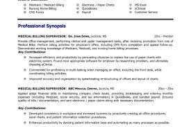 Medical Billing Specialist Resume Examples by Billing And Coding Resume Sample Reentrycorps