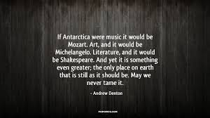 justice quotes shakespeare andrew denton quotes