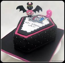 high cake ideas high cakes ideas online 52413 high coffin