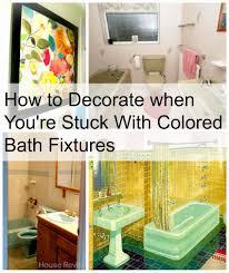 asian inspired furniture bath ideas bathroom decorating idolza